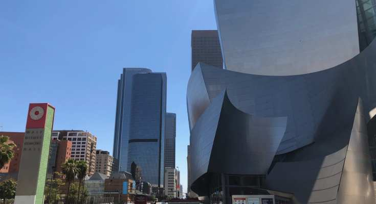 Things To Do In Los Angeles In April 2019 Calendar Of Events