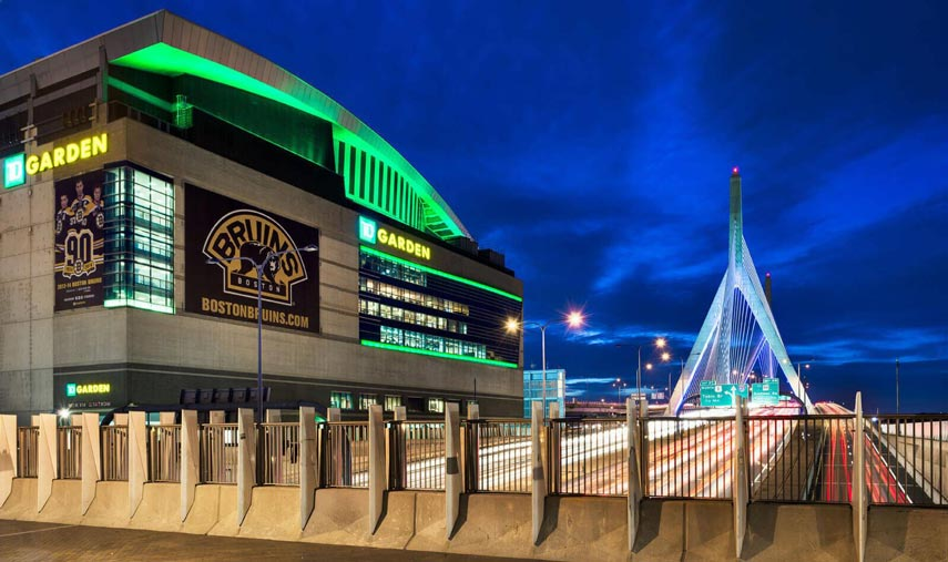 Boston Celtics Tickets Celtics Schedule 2018 2019 VS