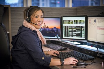 Image result for Dispatcher