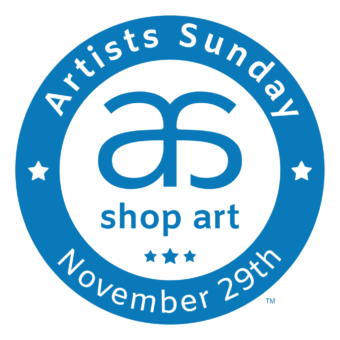 artists_sunday_shop_art_badge_2020-1024x1024