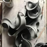 Graceful.ceramics