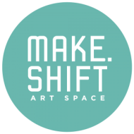 Make.Shift Gallery