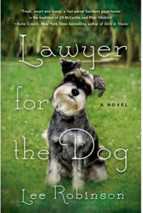 Lawyer for the Dog-cropped