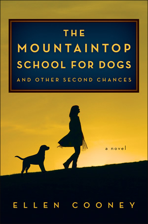 Mountaintop School for Dogs