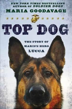 Top DogA