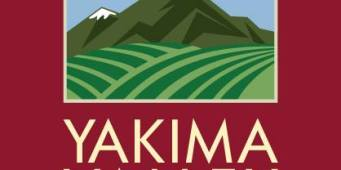 Yakima Wineries Launch Website with Dog Friendly Travel Information