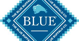 Blue Buffalo Announces Voluntary Recall