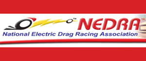 NEDRA Logo