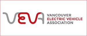 Img of Vancouver EVA Assoc