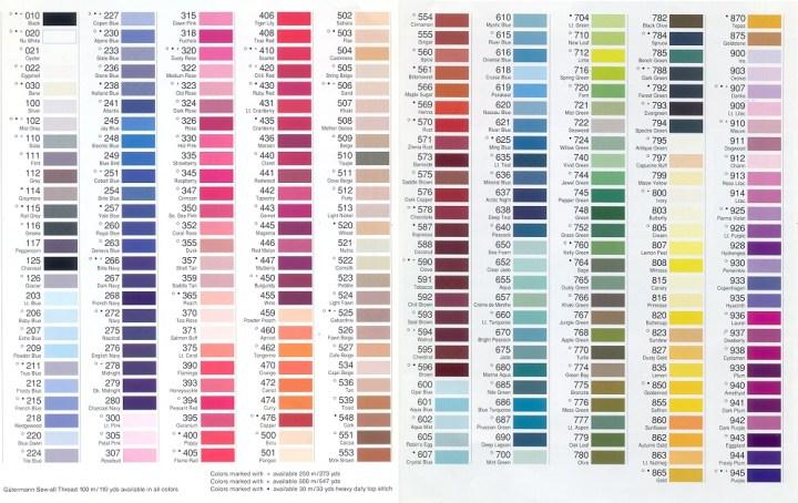 Ace Royal Paint Color Chart Todayss
