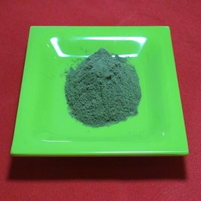Green Malay Kratom, Mitragyna Speciosa, crafting, candle ingredient