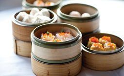 The Best  Most Surprising Dim Sum   Seattle Magazine The Best  Most Surprising Dim Sum
