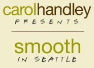 Carol Handley revives smooth jazz in Seattle