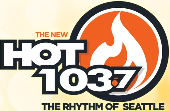 KMTT The Mountain replaced by The Rhythm of Seattle Hot 103.7