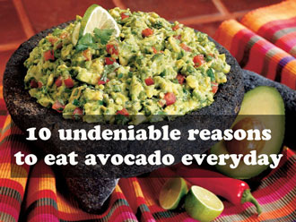 avocado-is-an-amazing-anti-inflammatory-antioxidant-superfood-that-can-prevent-cancer
