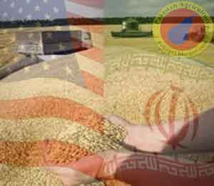 US-sold-Iran-wheat