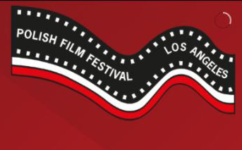 Polish Film Festival in LA Cloaked For Seattleites