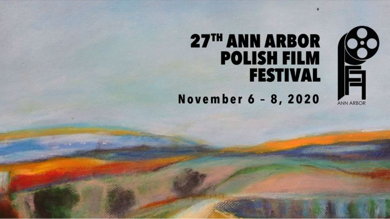 Ann Arbor Polish Film Festival (Michigan)