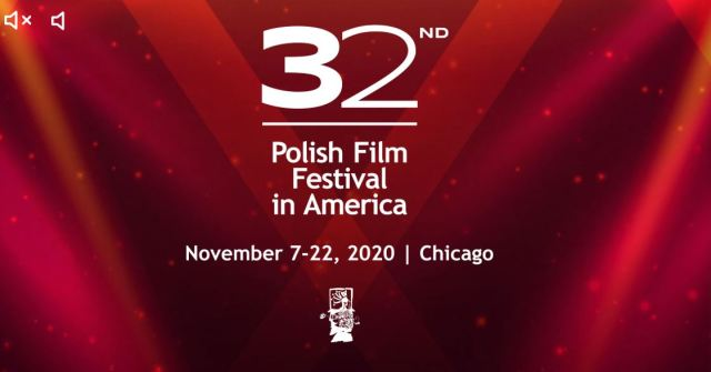 2020 Polish Film Festival in America