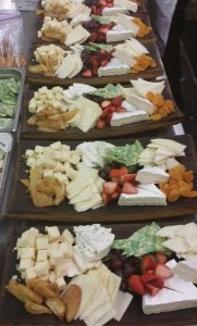 cheese_platter_seattles_best_catering