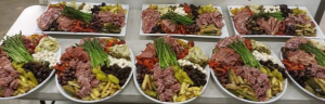 seattles_best_catering_company_crudite_platter
