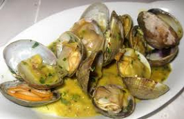 steamer_clams