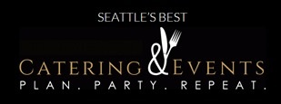 seattles_best_catering_logo