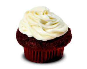 seattles_best_catering_red_velvet_cupcake_dessert