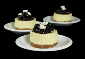 seattles_best_catering_white_chocolate_cheesecake_desserts