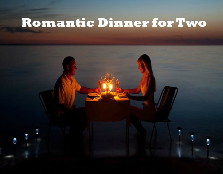 dinner_for_two