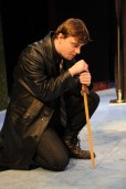 JuliusCaesar2013Tour (5)
