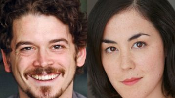 "Casting News for ""The Importance of Being Earnest"""