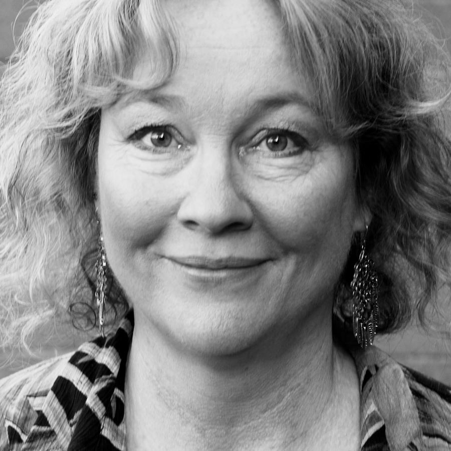 Karen Jo Fairbrook