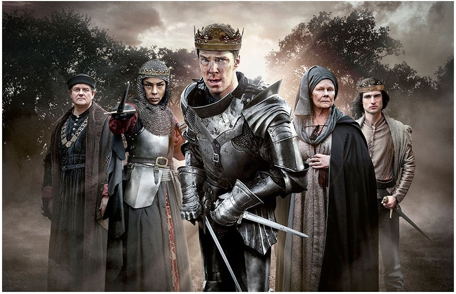 hollow-crown-image-wars-of-the-roses
