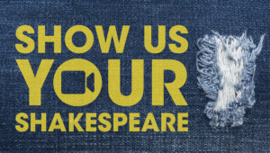 show-us-your-shakespeare-featured-image