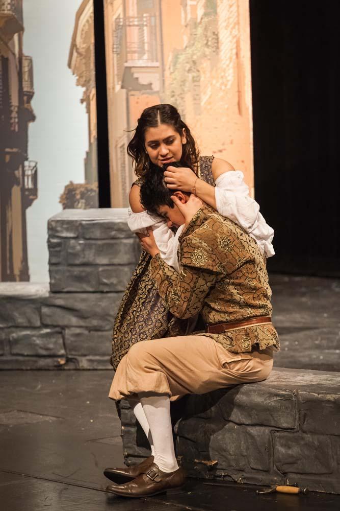 Romeo & Juliet 2017 Tour (6)