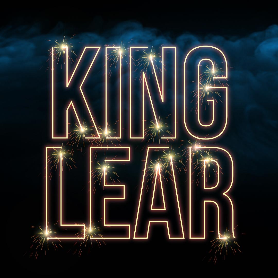 king lear seattle shakespeare company