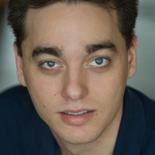 Matthew Gilbert