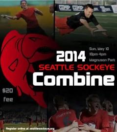 SockeyeCombine2014