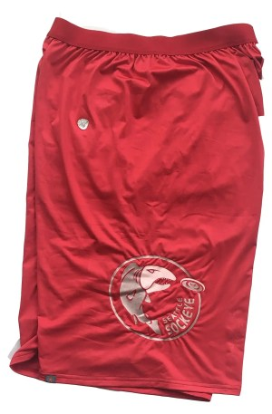 Limited Edition Sockeye Shorts