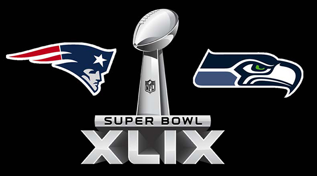Super Bowl 49 Predictions