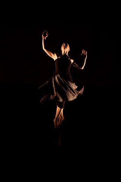BOOST Dance Festival: A Showcase of Seattle's Diversity