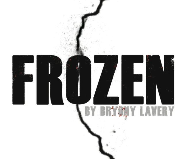 Gesamtkunstwerk's Frozen at boom! Theater: The Case for Raw Theater