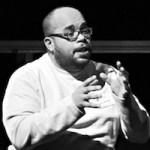 José Amador : Editor