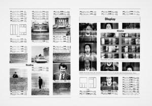 "Display page for ""Cinema"""