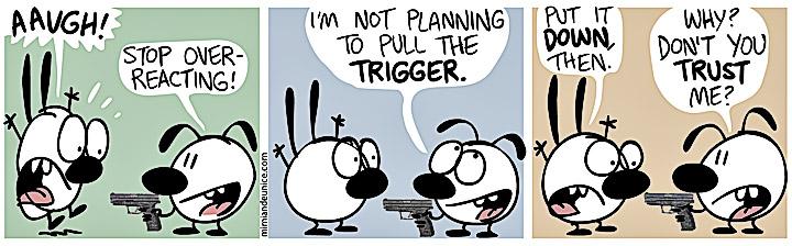ME_459_Trigger