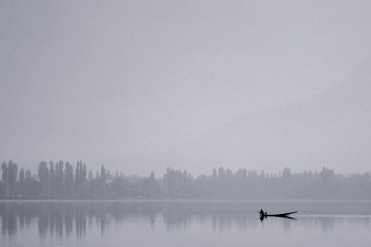 Photo by Soumyadeep Paul.