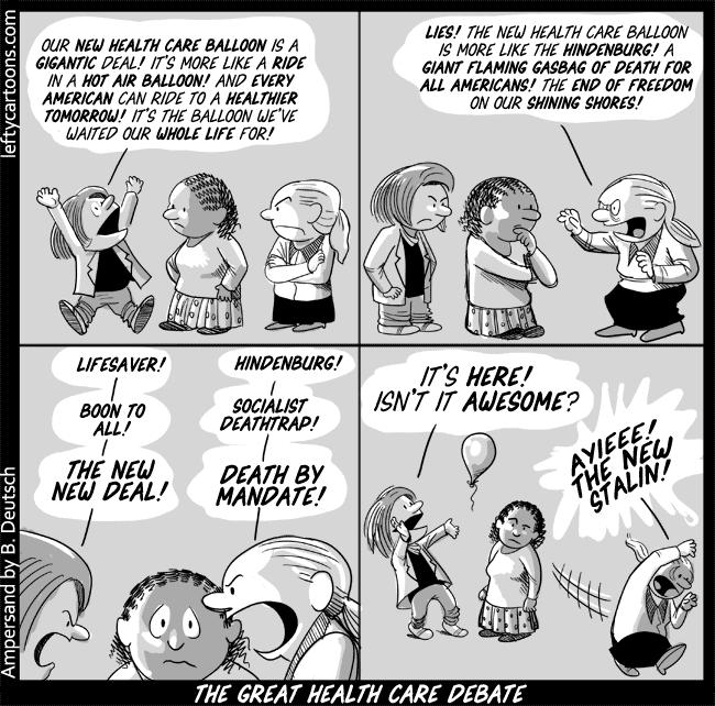 health-care-balloon