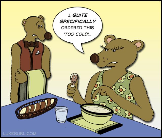 2013-01-10-bears