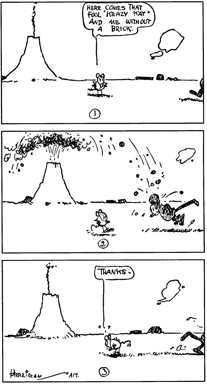 krazy-volcano